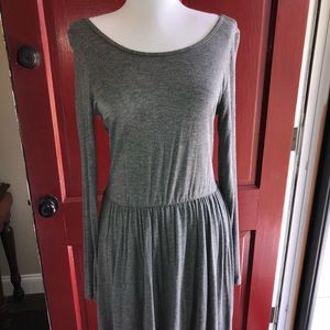 Never worn: Gypsy Warrior skater dress, size M